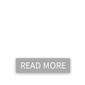 Travel photos from the summer