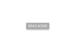 Learn about the governing board for the UC system.