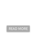 What happened over the summer?