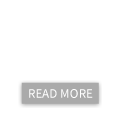 Berkeley doesn't always feel like home, but you can still create a valuable college experience.