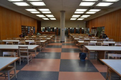 Ed-Psych Library
