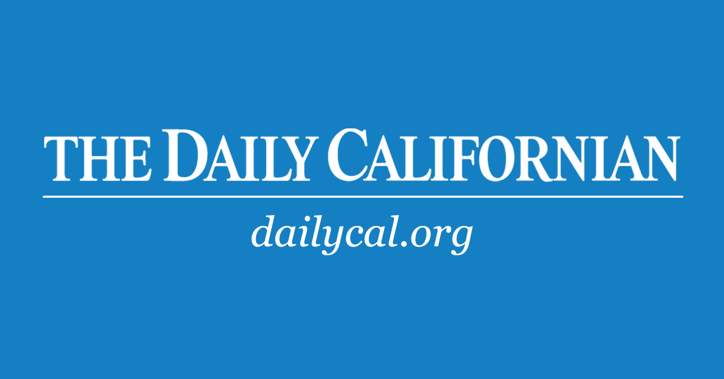 Professor pay-checker | The Daily Californian