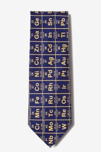 navy-blue-microfiber-elements-tie-224384-505-800-0