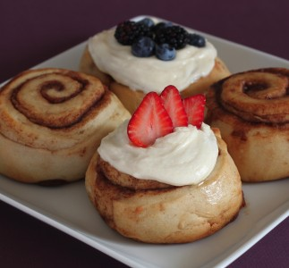 cinnaholic - product2