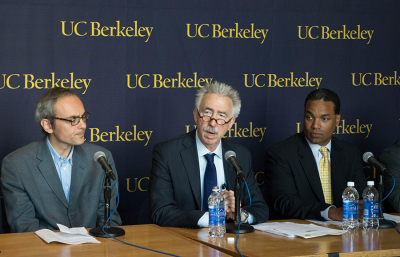 UC Berkeley adopted a new freshman admissions policy in April that ...