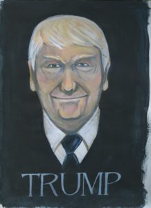 Trump-uncropped