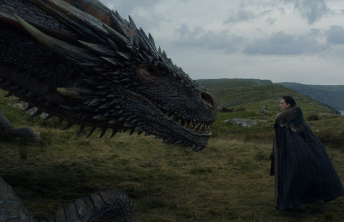 game-of-thrones-analysis_hbo-courtesy-copy