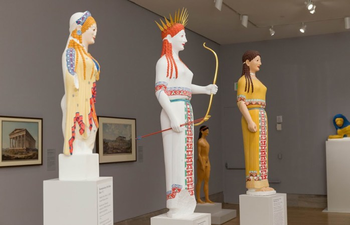 gods-in-color1_fine-arts-museums-of-san-francisco-courtesy-copy