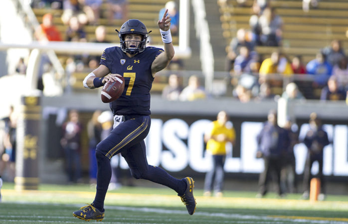 Pac-12 North preview: 3-headed race takes center stage
