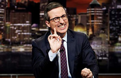 john-oliver_imdb-courtesy
