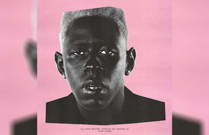 'IGOR': 4 things to know about the album before you listen