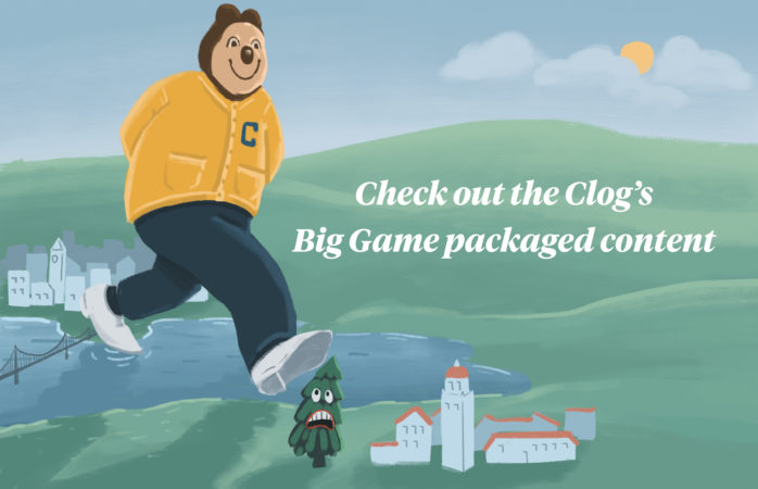 Editor's Note: Big Game packaged content