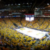NBA western conference playoff predictions