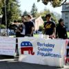 Berkeley College Republicans