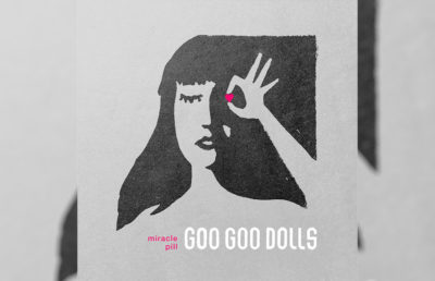goo goo dolls album review