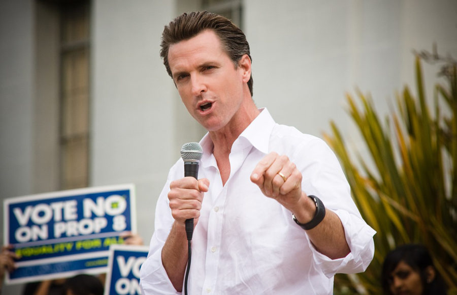 Newsom: EDD expected to eliminate unemployment backlog by September