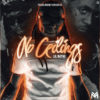 Lil Wayne No Ceilings Album