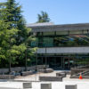 Moffitt Library