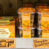 Photo of Trader Joe's Pumpkin treats