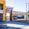 Photo of Rosa Parks Elementary School