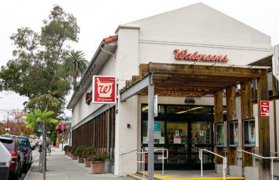 Photo of Walgreens