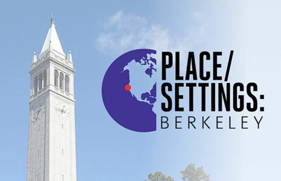 Cover Image for Place/Settings