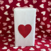 Photo of Valentine's package