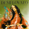 "Photo of Demi Lovato ""Dancing with the Devil"" Album"