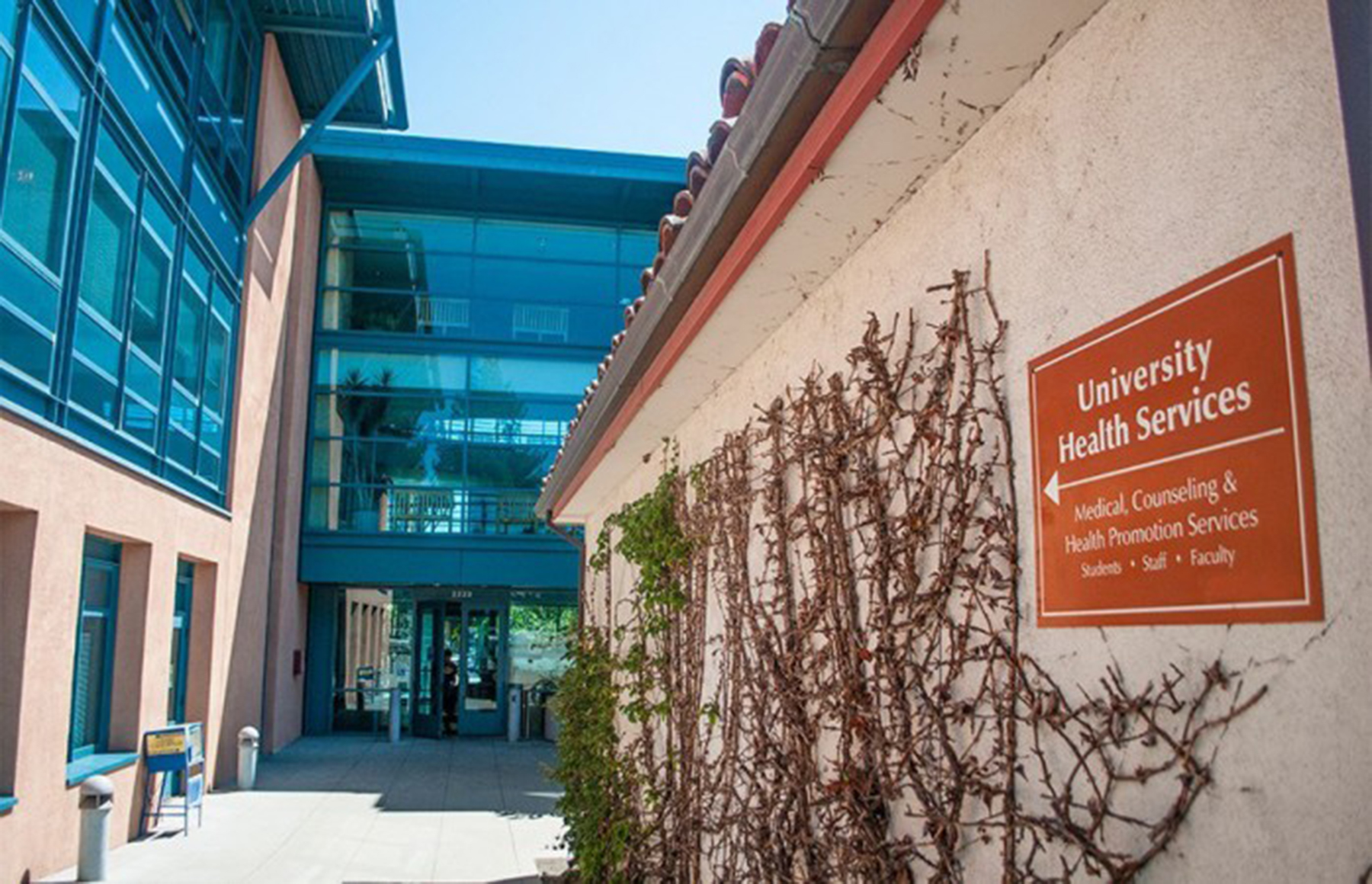 UC Office of the President releases draft of vaccine policy for fall 2021