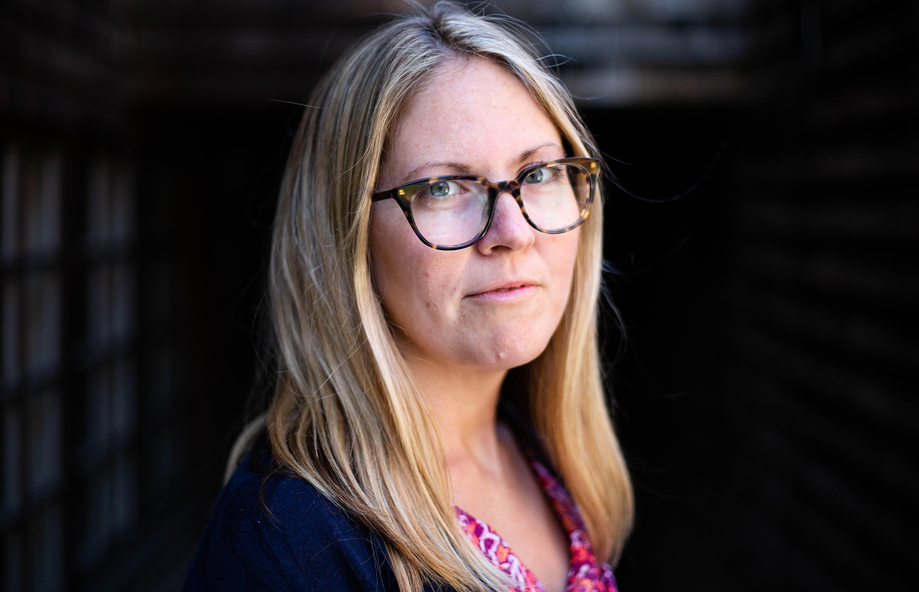 UC Berkeley School of Law alumna wins Pulitzer Prize for national reporting