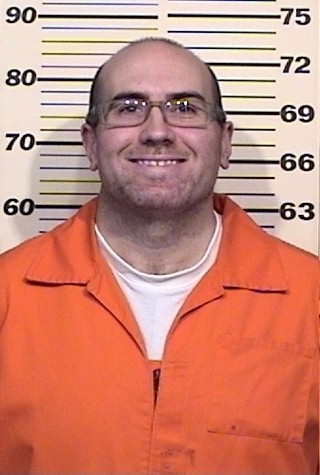 "Convicted rapist, ""sexually violent predator"" Christopher Lawyer set for parole hearing"