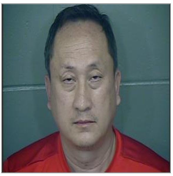 Former youth football coach arrested in Missouri on Boulder County attempted sex assault warrant