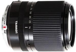 Tamron-14-150mm
