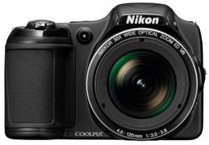 nikon-coolpix-l820