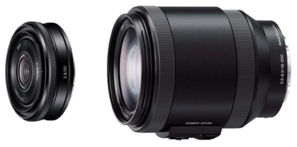 sony-20mm-f2.8-lens