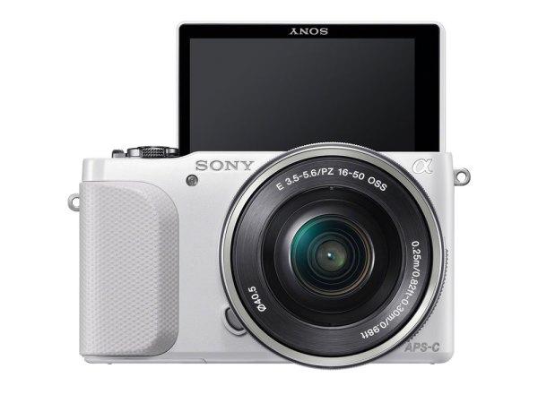 Sony-NEX-3N-11