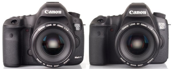 canon-eos-6d-vs-5d-mark-iii