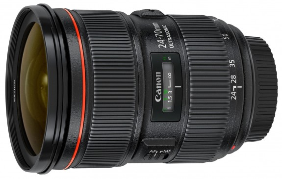 canon2470-lens