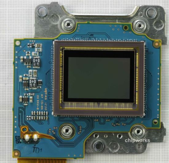 nikon-d5200-sensor