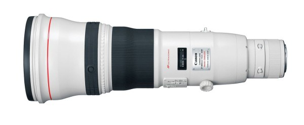 canon-EF-800mm-lens