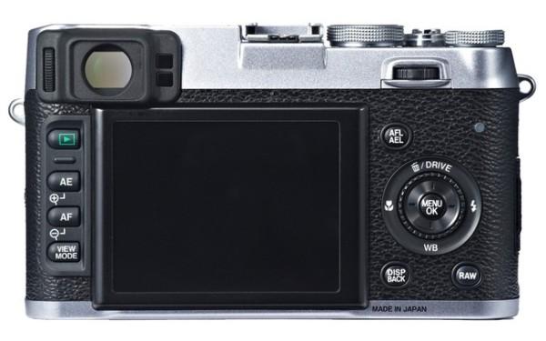 Sony RX100 MII vs. Fujifilm X100S | Camera Comparison Review