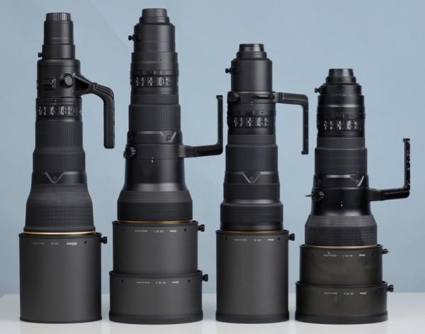 nikkor-800mm-lens-04