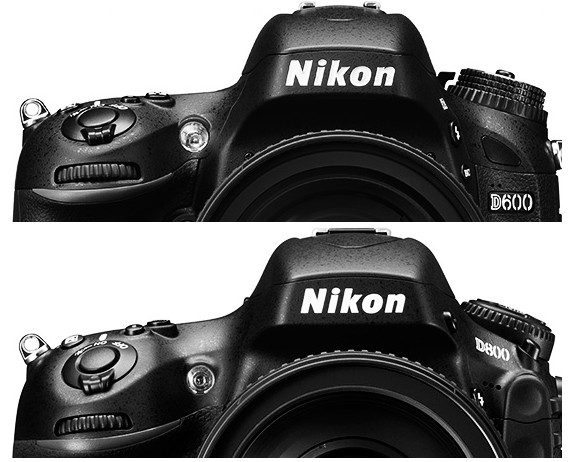 nikon-d800-d600-firmware-upgrade