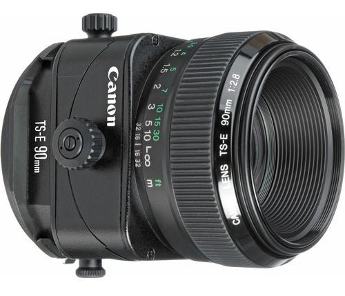 Canon-new-tilt-shift-lens