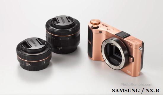Samsung-NX-R-mirrorless-camera_01