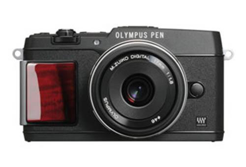 olympus-e-p5-image-black