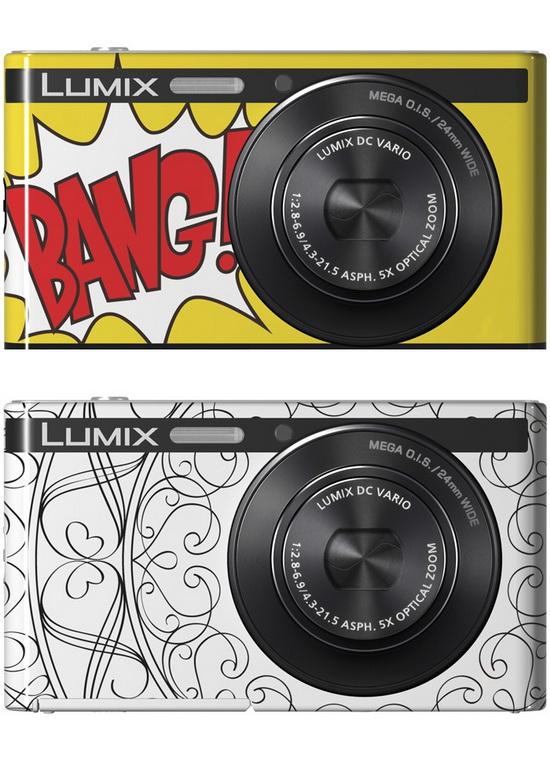 panasonic-xs1-compact-camera-design