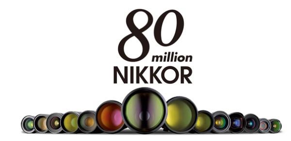 80-Million-Nikkor-lenses