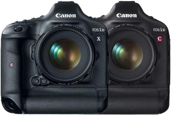 Canon-1DX-1dc
