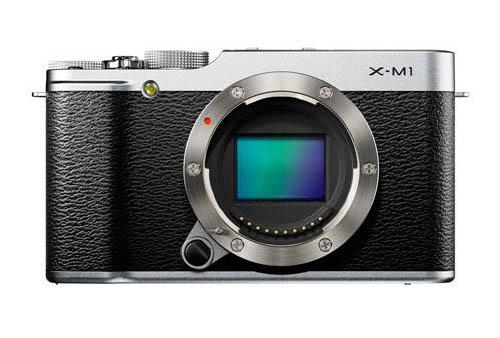 Fujifilm-X-M1-camera-01